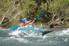 NGT Bans Camping Activity at Rishikesh But Allows Rafting