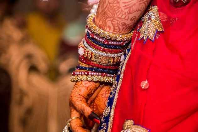 Women Sacrificing Love for Parents Common in India, Says Supreme Court