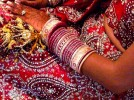 Chapter In School Textbook Cites 'Ugliness' And Physical Inability Of Women As Reason For Demanding Dowry
