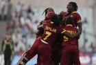World T20 Women:  West Indies End Australia's Domination to Win Maiden Title