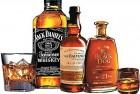 Liquor Trade Picks Up in Poll Bound Odisha