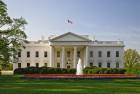 Two Indian-American Women Named White House Fellows