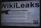Wikileaks Says CIA Ordered Spying On French Elections In 2012
