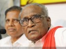 Centre Failed To Release Adequate Number Of Rs 100 Notes: CPI