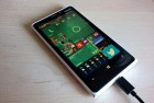 Nokia Sues Apple For Patent Infringement