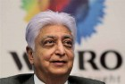Azim Premji, Shiv Nadar Among World's 20 Richest People in Technology: Forbes