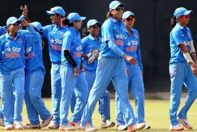 Indian Railways Announces Cash Reward Worth Rs 1.30 Crore For Indian Women's Cricket Team Members
