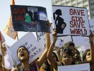 UP: Deoband Issues Fatwa Against Female Foeticide
