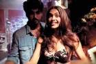 HC Relief for Actor Deepika Padukone in FIR Against AIB Show