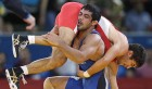 HC Asks WFI to Sort Out Sushil-Narsingh Issue