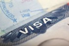 In Touch With US, Australia Govts on Visa Issues: India External Affairs Ministry