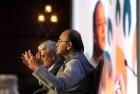 Govt Slashes Interest Rates of Small Saving Schemes Like PPF, Kisan Vikas Patra by 0.1%