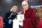 Dalai Lama's Arunachal Visit Will Negatively Impact Border-Dispute, Says China