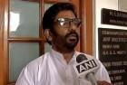 'Won't Apologise,' Says Defiant Sena MP Ravinder Gaikwad Over Plane Incident