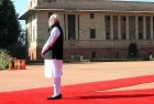 Govt Will Help Judiciary to Reduce Pendency of Cases, Says PM Modi