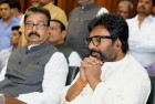 Did Govt Pressure Forced Air India to Withdraw Gaikwad's Flying Ban?