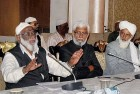 We Have 'Constitutional' Right to Implement Muslim Personal  Law: AIMPLB