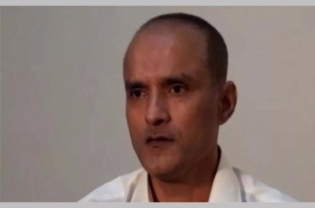 Pakistan May Not Appear In International Court Hearing On Kulbhushan Jadhav Today