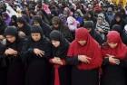 Muslim Law Board to End Triple Talaq Soon, Says AIMPLB VP