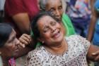 Death Toll in Sri Lanka Dump Collapse Climbs to 30