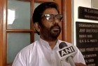 As Airlines Ban Shiv Sena MP, Govt Says Law Doesn't Permit it
