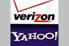 Yahoo To Change Name To 'Altaba', Chief Marissa Mayer To Quit After Verizon Merger