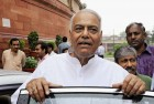 Modi Govt May Meet Same Fate As That of Indira's: Yashwant
