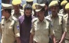 Hyderabad Blasts Case: Yasin Bhatkal, 4 Other IM Operatives Sentenced To Death