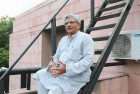 Will CPI(M) Seek Support From Congress for Upcoming Rajya Sabha Poll As Yechury's Term Ends?