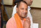 Martyr's Family Members Agree To End Fast After Meeting Yogi Adityanath