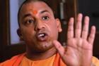 Uttar Pradesh CM Yogi Adityanath, A Fiery Hindutva Mascot & Controversy's Favourite Child