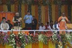 UP CM to Hold First Cabinet Meeting on April 4