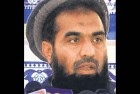 Pak Govt May Not Re-Challenge Lakhvi's Bail: Official