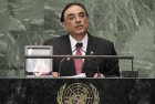 Panamagate: Zardari Condemns SC Judgement, Asks Nawaz Sharif to Resign