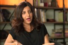 Salman Should Not Have Made Such 'Rape' Comment: Zoya Akhtar