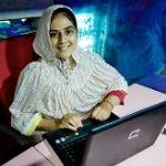 Dr. Alifia S Bhol