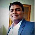 Dr Ahmed Raza