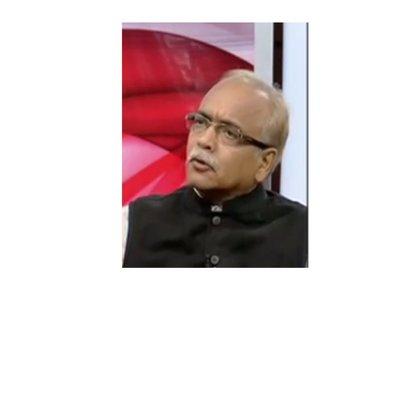 Prakash Chawla
