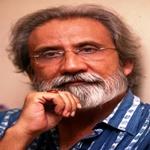 S. Irfan Habib
