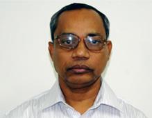 Rup Narayan Das