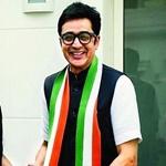 Dr Ajoy Kumar