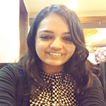 Annesha Mukherjee