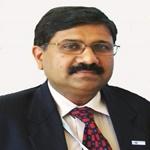 Dr Rakesh Kumar