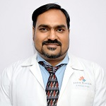 Dr. Sunil Jain