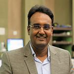 Krishnan Narayanan
