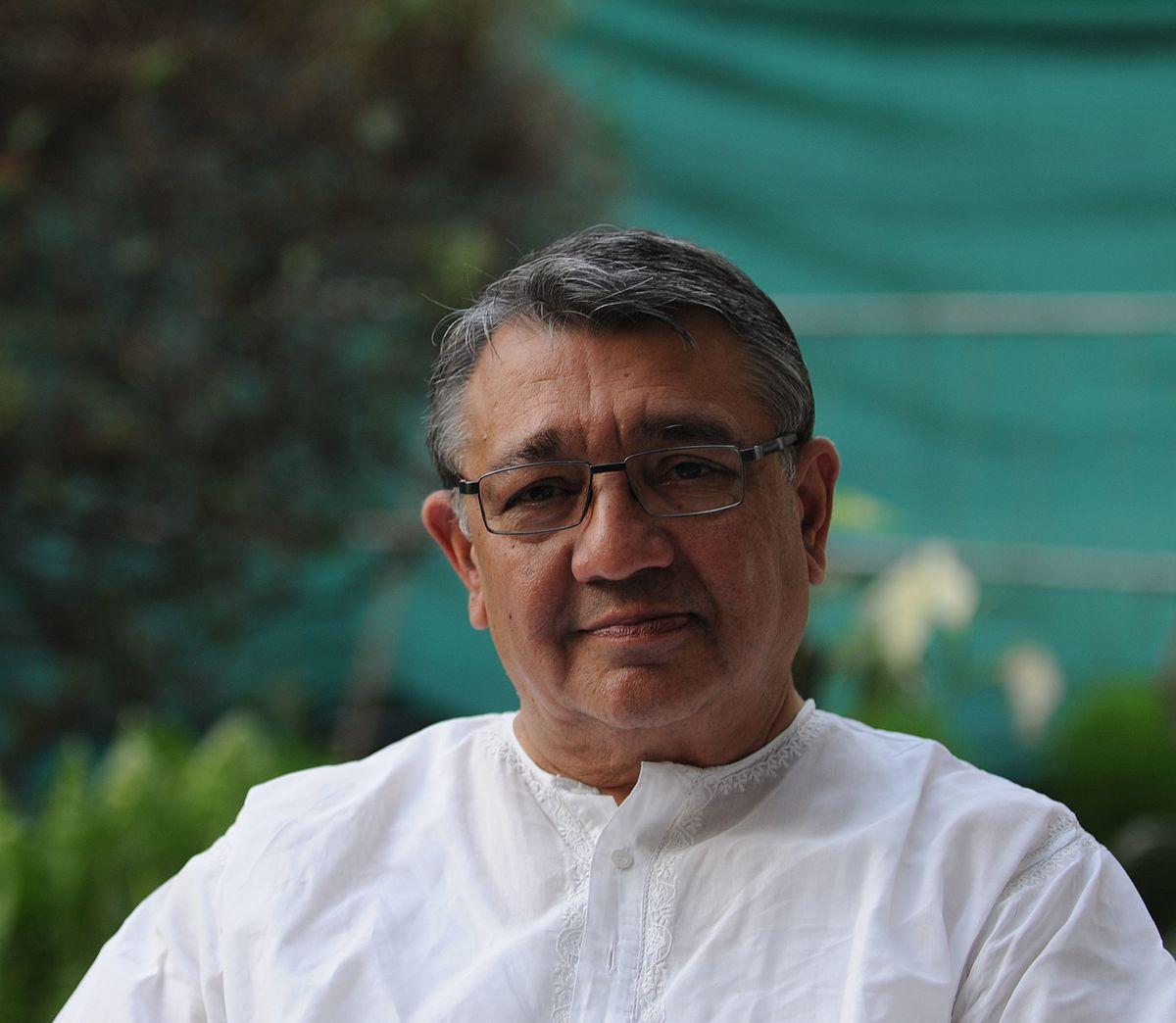 Arun Bhatnagar