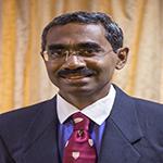 Prof. A. Thillai Rajan
