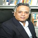 Mahesh V. Panchagnula