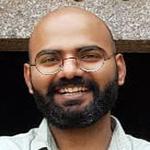 Shubh Gupta