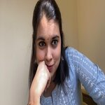 Nandni Sharma